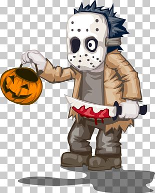 Halloween Spooktacular Drawing PNG