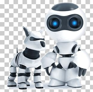 BEST Robotics If You Were Me An Lived In... Cuba: A Childs Introduction To Cultures Around The World Humanoid Robot PNG