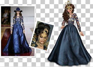 Fashion Show Haute Couture Fashion Model Pattern PNG