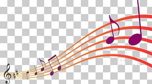 Music Musical Note PNG