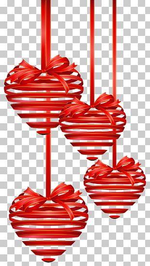 Birthday Cake Wish Romance Boyfriend PNG