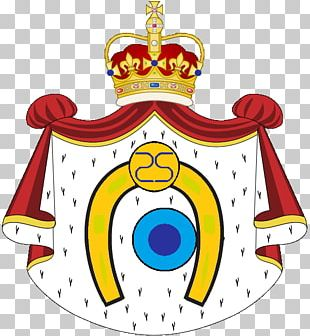 Coat Of Arms Of Norway Royal Coat Of Arms Of The United Kingdom Royal Family PNG