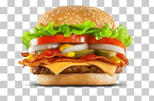 Fast Food French Fries Hamburger Junk Food McDonald's Big Mac PNG