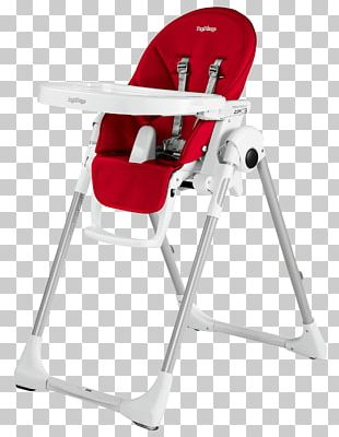High Chairs & Booster Seats Peg Perego Infant Child PNG