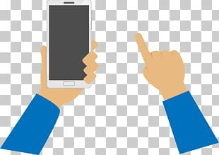 Mobile Phones Information And Communications Technology Handheld Devices Alumnado PNG