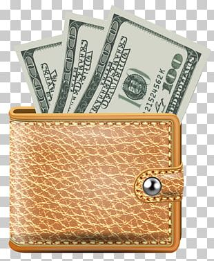 Online Wallet Icon PNG
