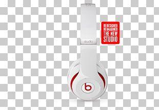 Beats Electronics Noise-cancelling Headphones Beats Studio Beats Executive PNG