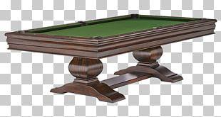 Billiard Tables Billiards Pool Brunswick Corporation PNG