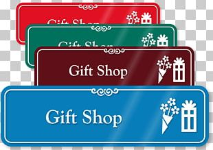 Housekeeping Sign Name Plates & Tags Door Hanger Cleaning PNG