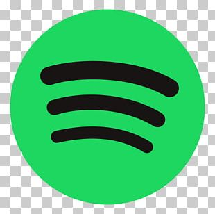 Spotify Computer Icons Podcast Music PNG