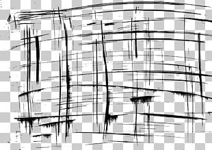 Architecture Drawing Facade PNG