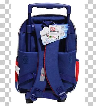 Car Seat Backpack Hand Luggage PNG