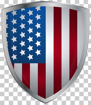 Flag Of The United States Shutterstock Stock Illustration PNG