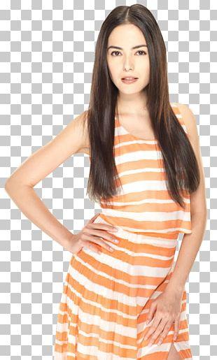 Hair Loss Hair Care Scalp Dandruff PNG