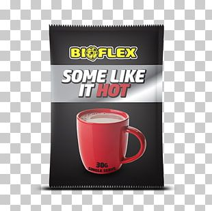 Instant Coffee Brand PNG