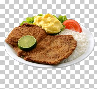 Milanesa Veal Milanese Wiener Schnitzel Cordon Bleu PNG
