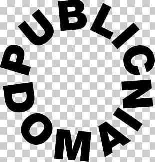 Public Domain Copyright T-shirt PNG
