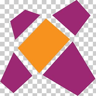 Brand Line Pattern PNG
