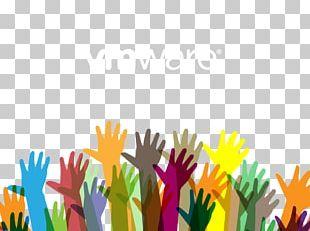 Cultural Diversity Organizational Culture Multiculturalism PNG