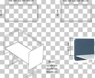 Drawing Paper Diagram Pattern PNG