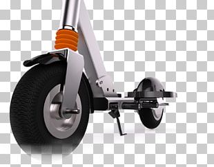 Electric Kick Scooter Self-balancing Unicycle Wheel Bicycle PNG