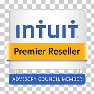 QuickBooks Intuit Reseller Business Accounting PNG