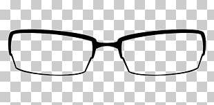 Sunglasses Goggles Lens PNG