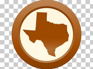 Free Texas Longhorns Cliparts, Download Free Clip Art, Free Clip Art on  Clipart Library