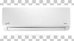 Air Conditioner Inverterska Klima Seasonal Energy Efficiency Ratio Air Conditioning Power Inverters PNG