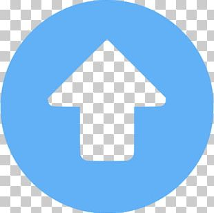 Computer Icons Social Media Symbol YouTube User PNG