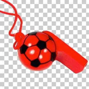 Dog Whistle Whistling Bag PNG