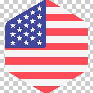 Flag Of The United States Computer Icons Flag Of England PNG