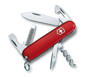 Swiss Army Knife Multi-function Tools & Knives Victorinox Wenger PNG