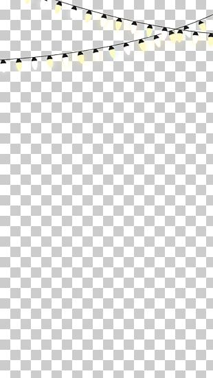 White Yellow Area Rectangle PNG