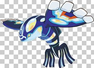 Pokémon Omega Ruby And Alpha Sapphire Groudon Pokémon Ruby And Sapphire Pokémon GO Pokémon Universe PNG
