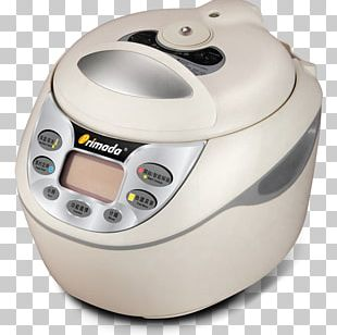 Product Manuals Rice Cookers Pressure Cooking PNG