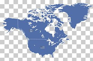 World Map World Map Earth PNG