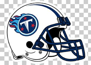 2018 Tennessee Titans Season NFL Green Bay Packers American Football PNG