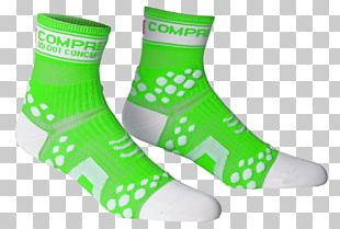 Compressport Racing Socks V2 EU 35-38 Compressport Racing Socks V3 0 Run Hi Clothing Compressport Ultra Light Running Socks PNG