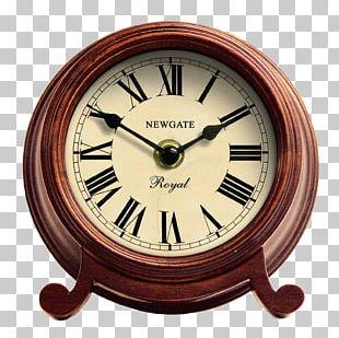 Newgate Clocks Table Mantel Clock Fireplace Mantel PNG