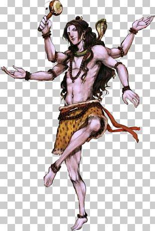 Om Namah Shivaya Shakti Om Namah Shivaya Dance PNG