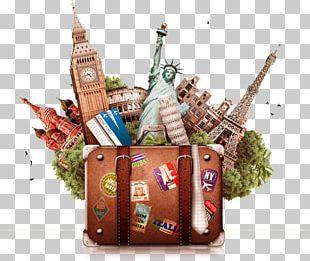 Travel World Tourism Organization Tourist Attraction Hotel PNG