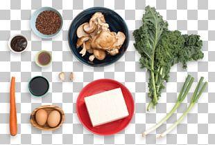 Vegetarian Cuisine Leaf Vegetable Diet Food Recipe PNG