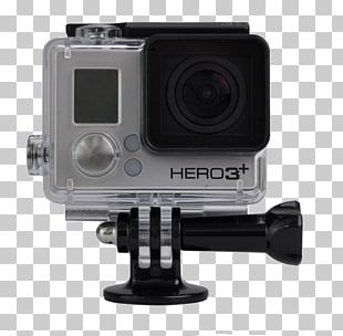 Action Camera Video Cameras Photography 4K Resolution PNG