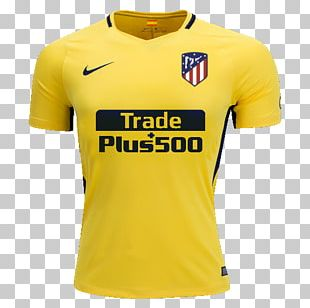 Atlético Madrid Real Madrid C.F. T-shirt Jersey Kit PNG