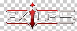 Chiefs CSGO ESports Club League Of Legends Logo Electronic Sports PNG