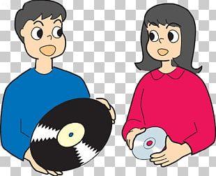 Comics Cartoon Illustration PNG