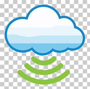 ICloud: Visual QuickStart Guide Cloud Computing Cloud Storage Gateway Web Hosting Service PNG