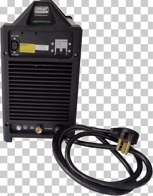 Power Pro Electronics Accessory Welder Electronic Component PNG