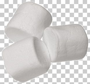 S'more Stanford Marshmallow Experiment Powdered Sugar PNG